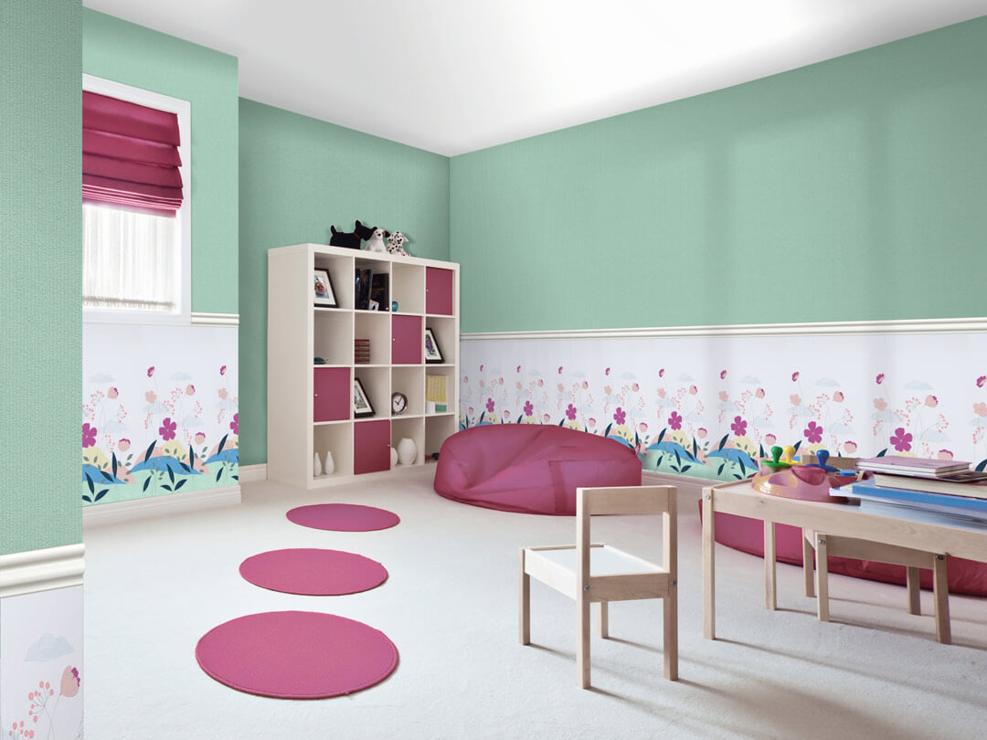 tapete hagenlocher raumgestaltung. Black Bedroom Furniture Sets. Home Design Ideas