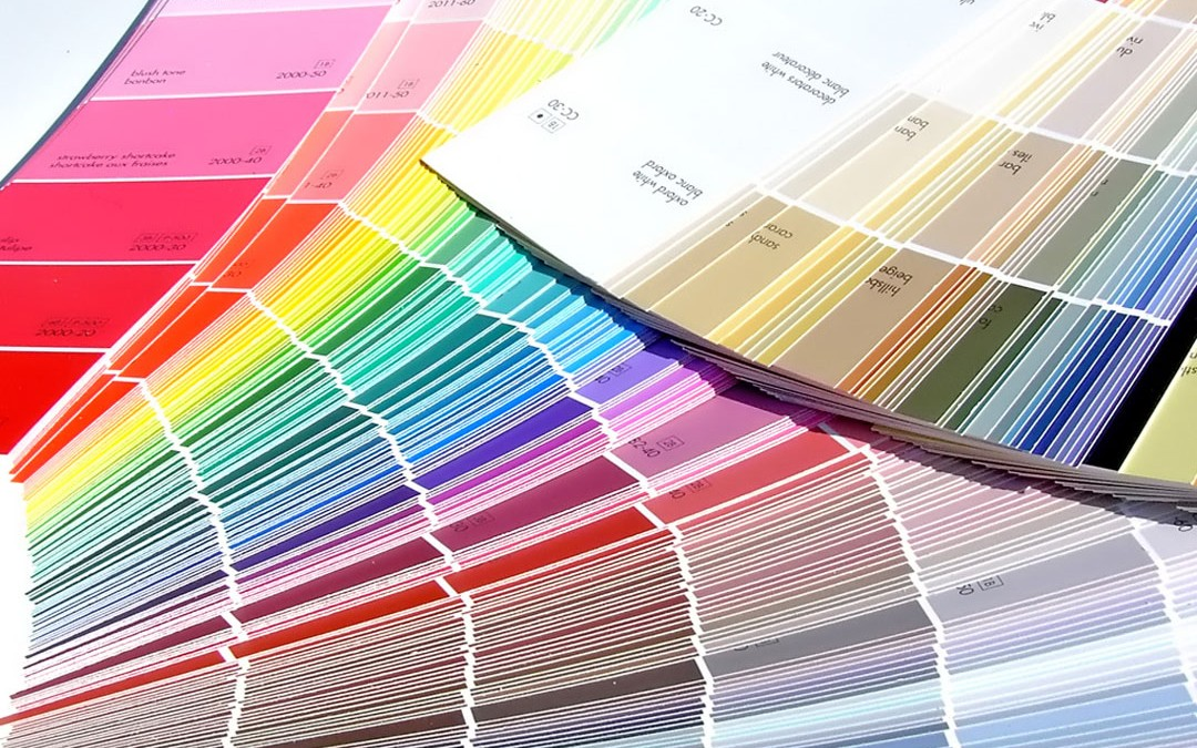 Farben hagenlocher raumgestaltung for Raumgestaltung farben