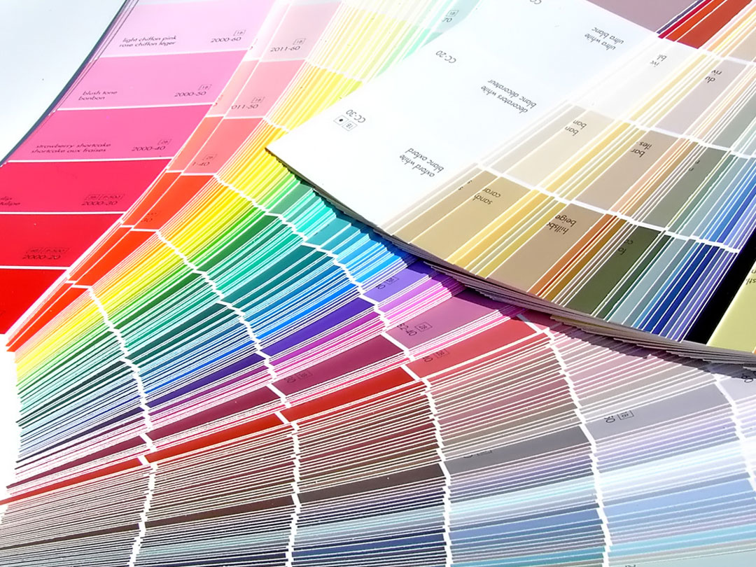 hagenlocher-farben-palette