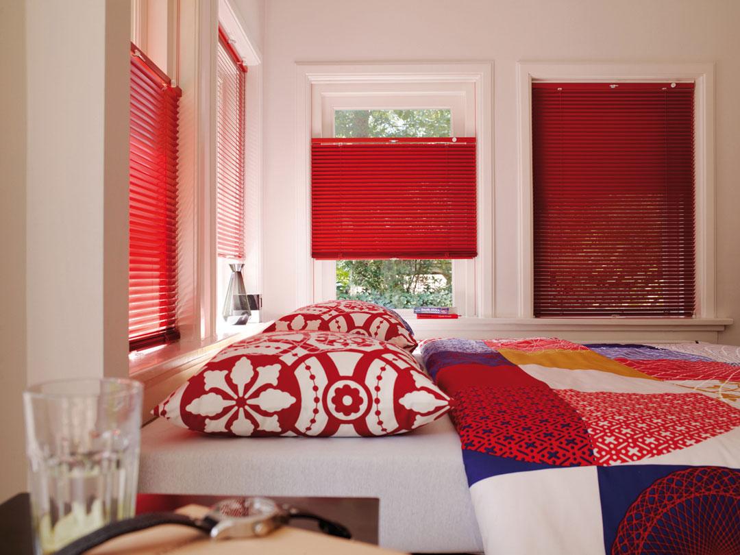 hagenlocher-sonnenschutz-rot