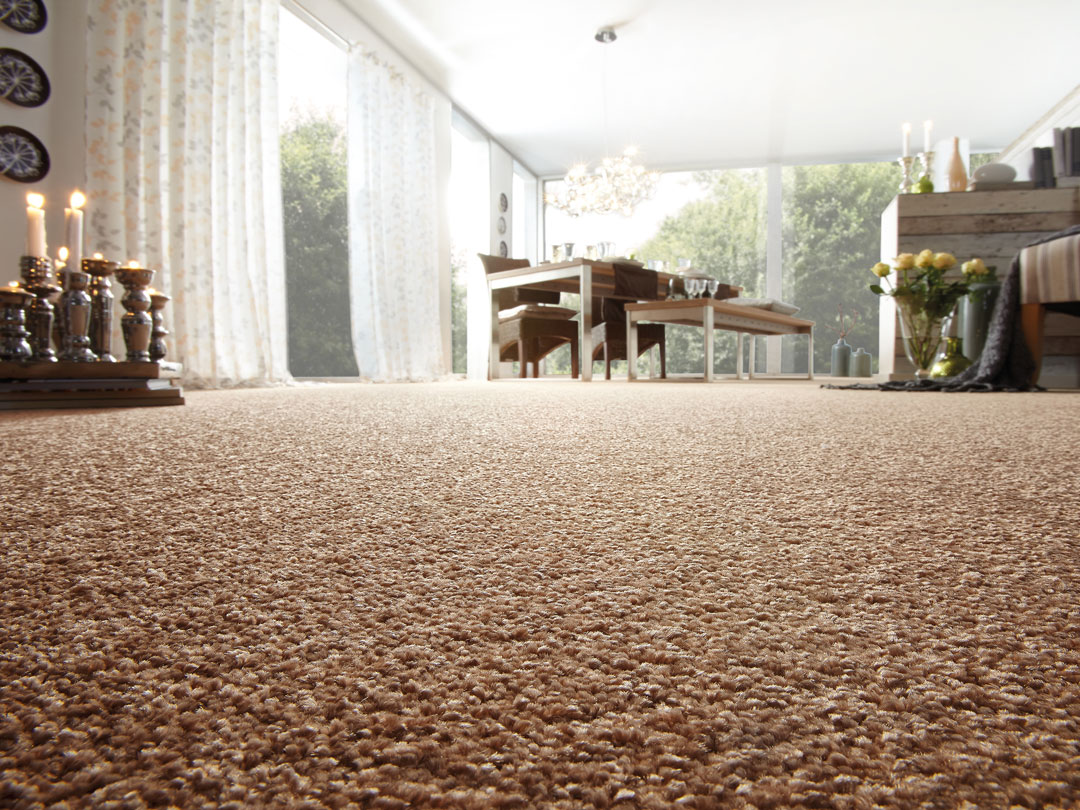 Teppich  Hagenlocher Raumgestaltung