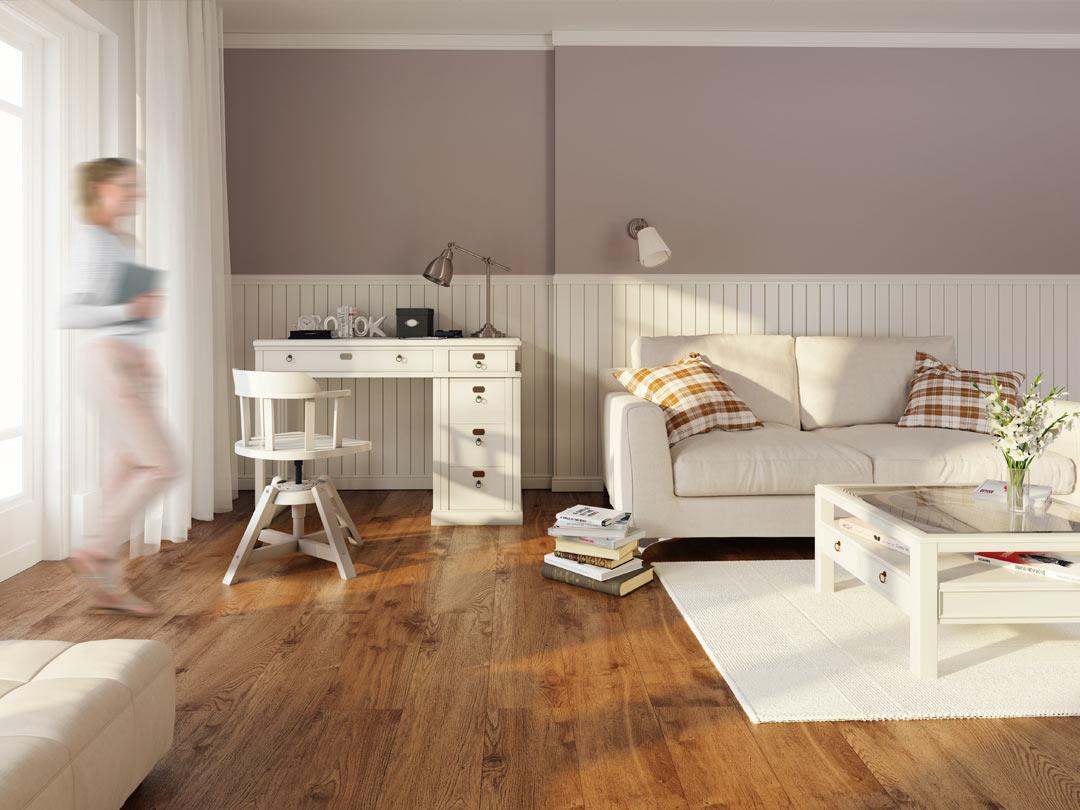 naturecore-wohnzimmer-hagenlocher