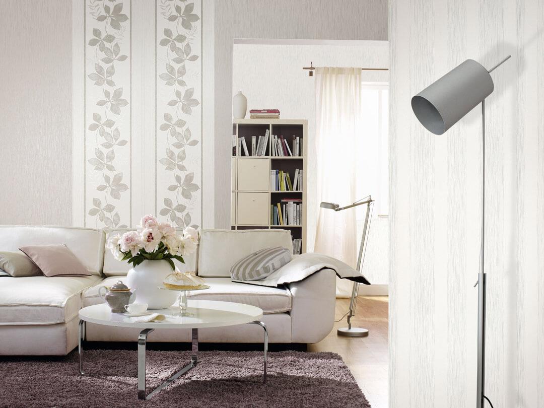 hagenlocher-tapete-wohnzimmer