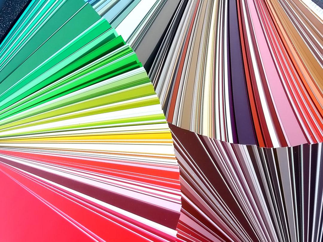 hagenlocher-palette-farben