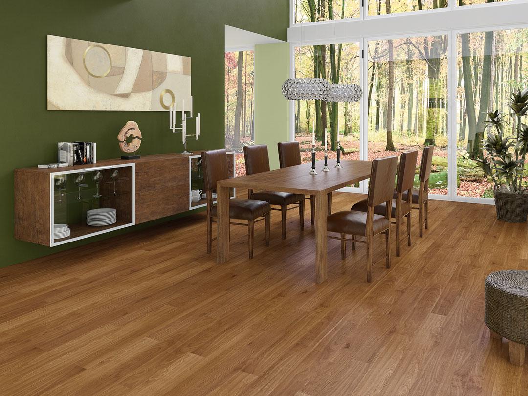 Wohnzimmer Grun Braun ~ Raum und Möbeldesign Inspiration