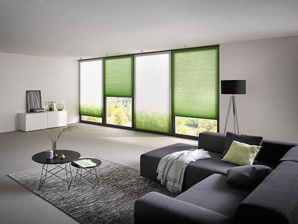 interior blinds hagenlocher
